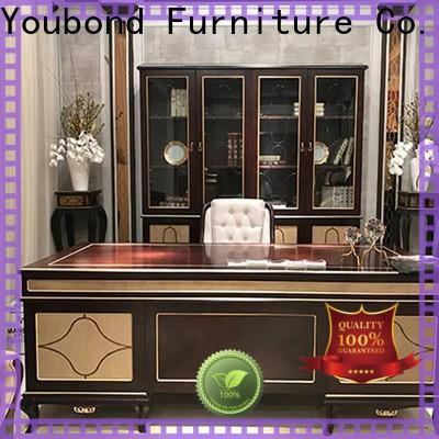 Senbetter complete office furniture manufacturers for home