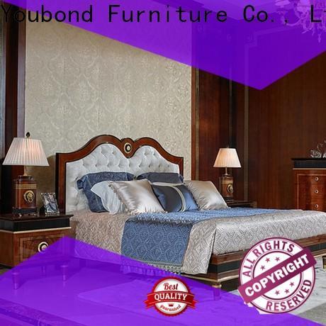 Senbetter twin bedroom furniture for business for decoration