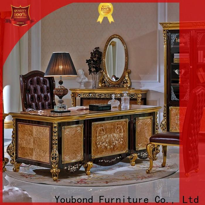 luxury discount home office furniture with office chair for home