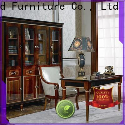 wholesale office storage furniture suppliers for villa