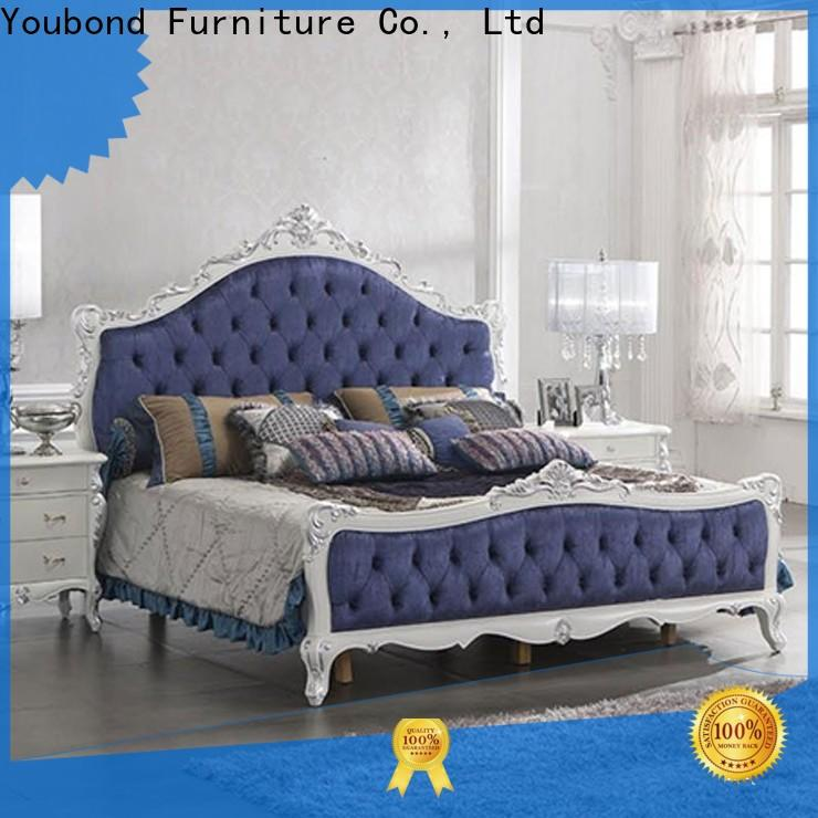 classical italian furniture manufacturers company for decoration