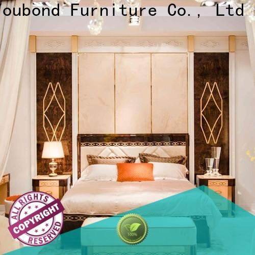 unusual bedroom furniture for business for sale