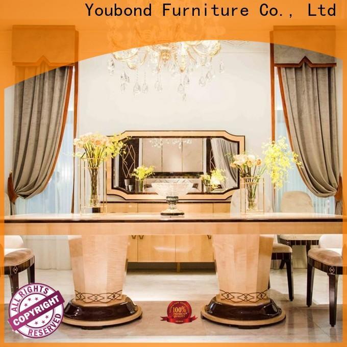 Senbetter high-quality pine furniture manufacturer for sale
