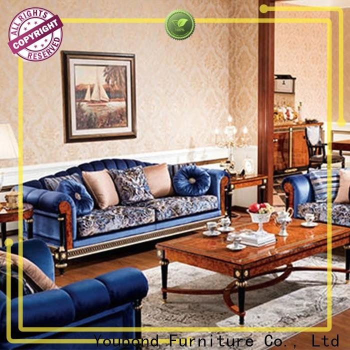 best sofa and chair set sale suppliers for hotel