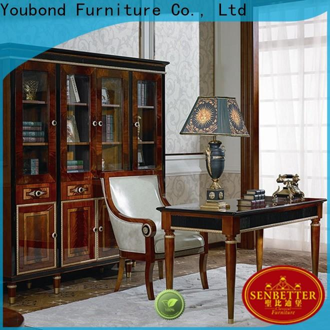 royal creative office furniture for business for home