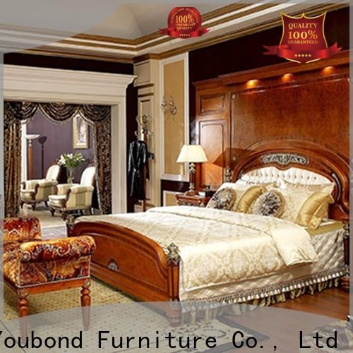 italian style french provincial bedroom furniture manufacturers for sale