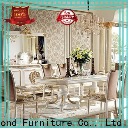 latest classic dining room manufacturer for collection