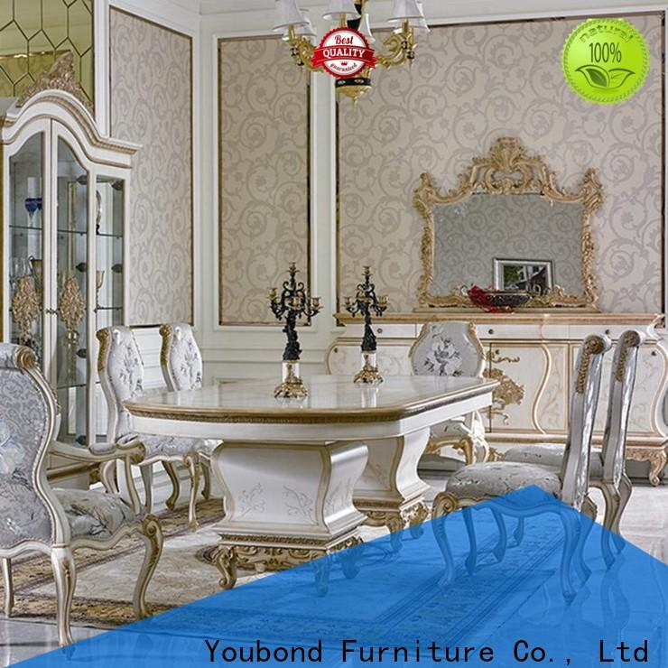 Senbetter italian dining set with chairs for sale