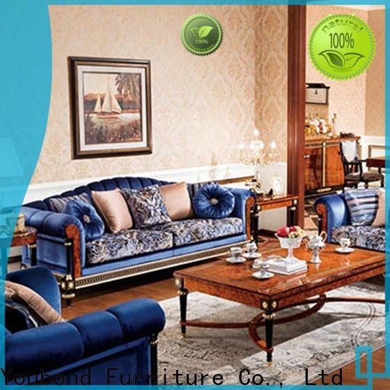 Senbetter french living room set deals supply for home