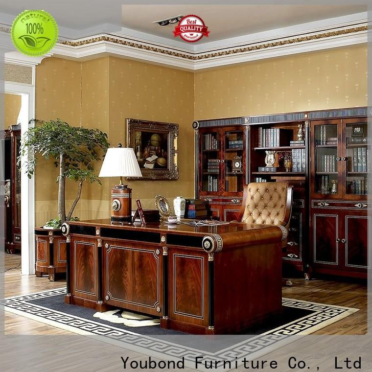 Senbetter office furniture solutions manufacturers for home