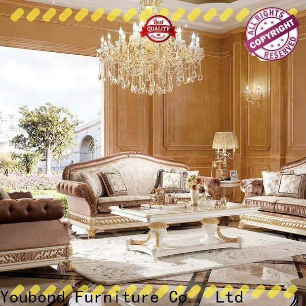 italian living room furniture deals for business for home