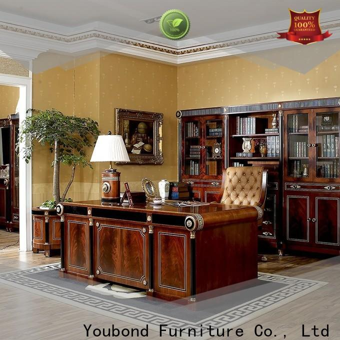 best home and office furniture suppliers for villa