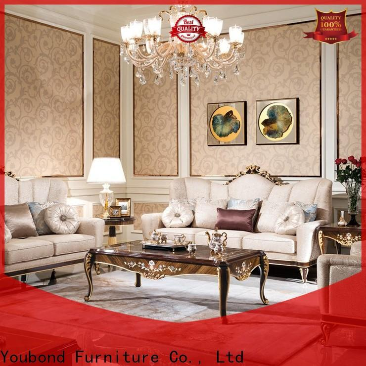 new 4 piece living room set for business for living room