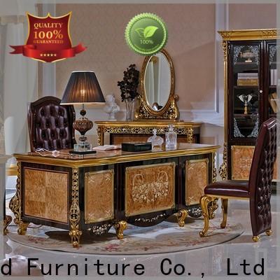 Senbetter desk furniture manufacturers for villa