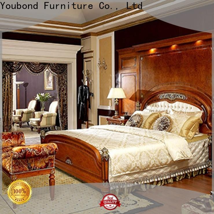 classic bedroom furniture belfast with white rim for royal home and villa