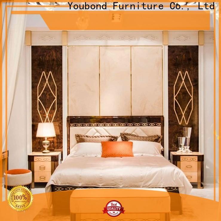 Senbetter new wickes bedroom furniture for decoration