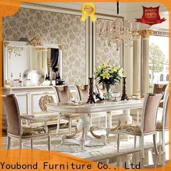 classic henredon dining room furniture with chairs for collection