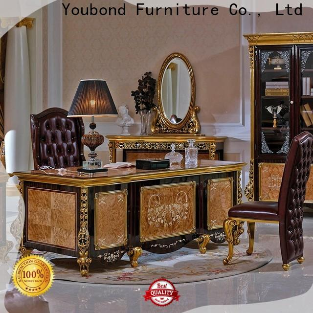 high-quality best office furniture supply for home