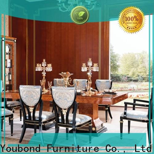 Senbetter best classic dining room colors supply for home