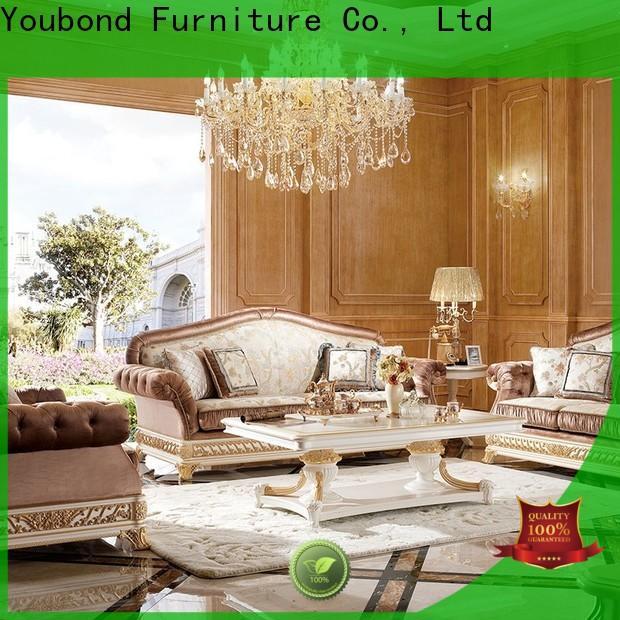 Senbetter room sofa set for business for villa