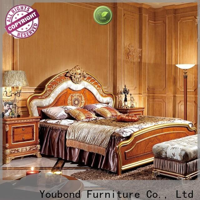 royal purple bedroom furniture company for sale  senbetter