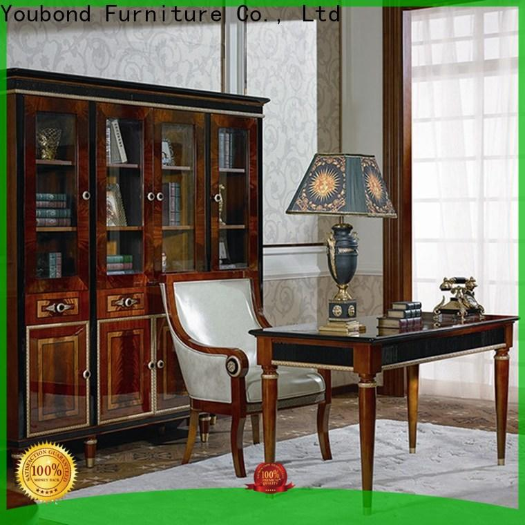 new home office furniture desk suppliers for hotel