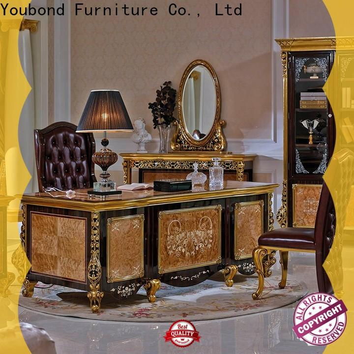 high-quality office furniture stores near me for business for villa