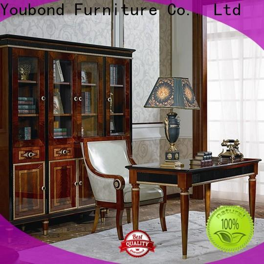 Senbetter whalen office furniture manufacturers for company