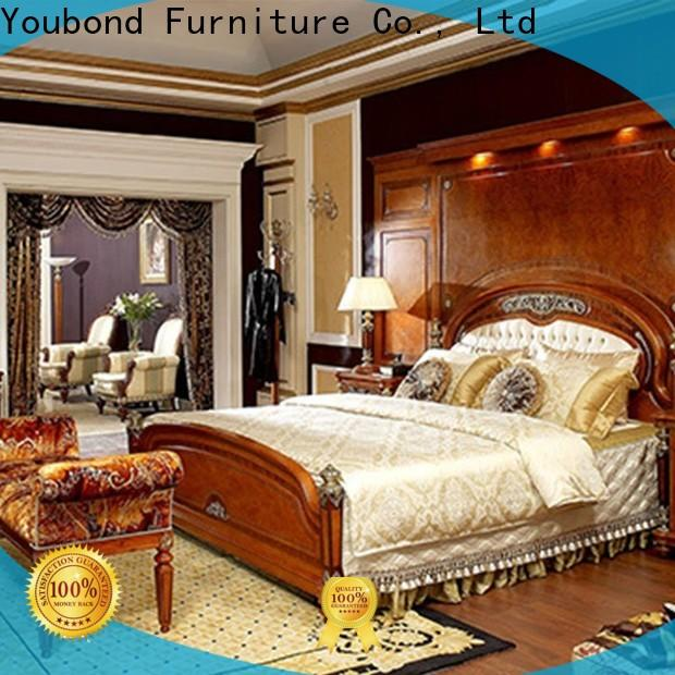 Senbetter off white bedroom furniture for decoration