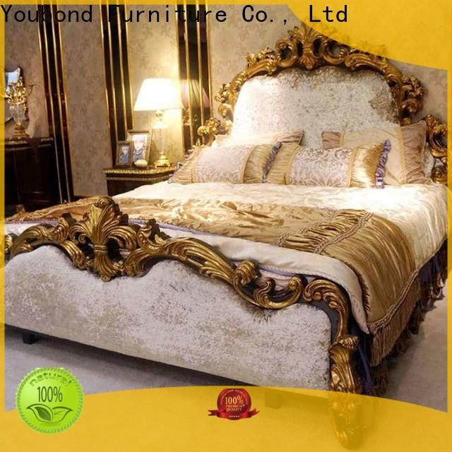 gross corner bedroom furniture company for decoration