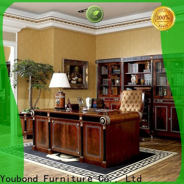 custom modern classic office furniture manufacturers for home
