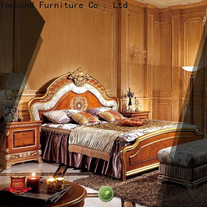 Senbetter classic furniture uk manufacturers for sale