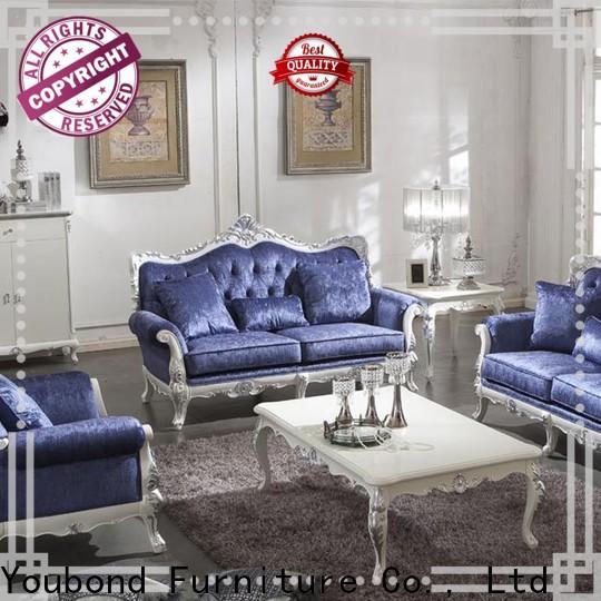 Senbetter classic living room storage furniture for business for villa