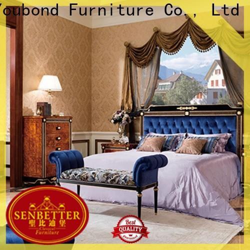new classic furniture sale manufacturers for sale