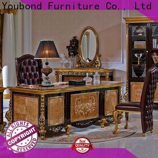 Senbetter classic home office manufacturers for villa