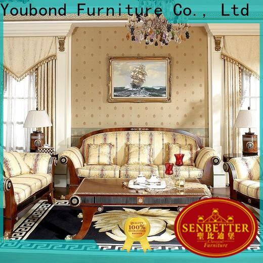 Senbetter traditional living room design ideas company for home