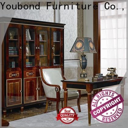 Senbetter wholesale creative office furniture supply for company