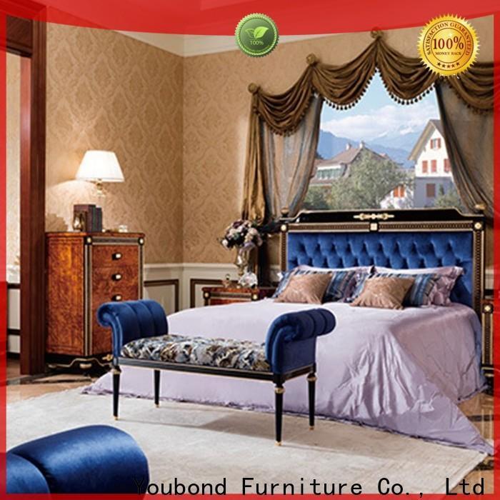 Senbetter high end harveys bedroom furniture suppliers for royal home and villa