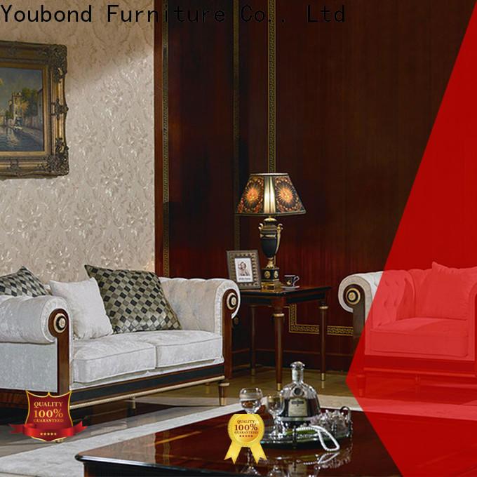 Senbetter discount living room furniture factory for living room