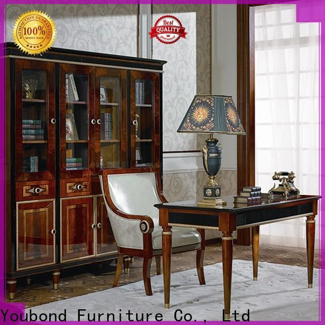 best high end office furniture company for hotel
