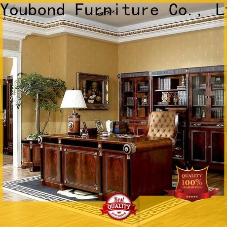 Best discount office furniture online manufacturers for company