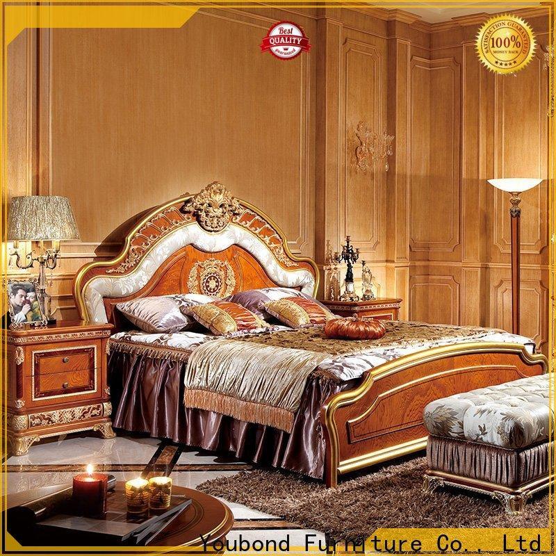 Senbetter New good quality bedroom furniture for business for decoration