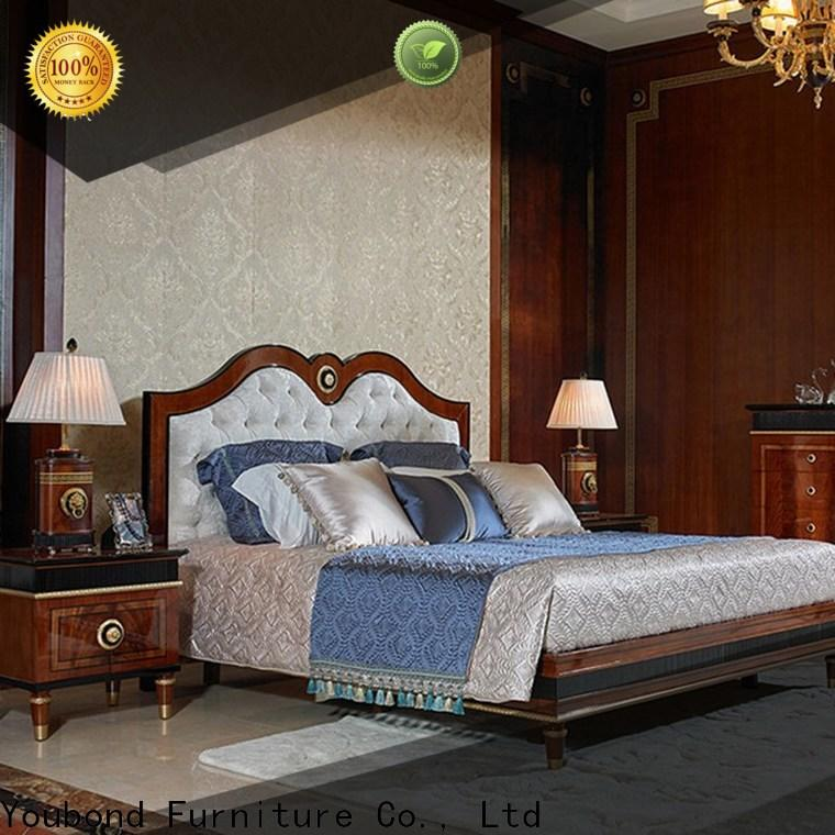 Custom wickes bedroom furniture manufacturers for sale