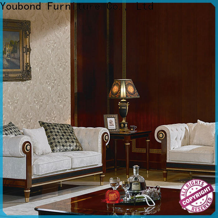 Best drawing room table design supply for home
