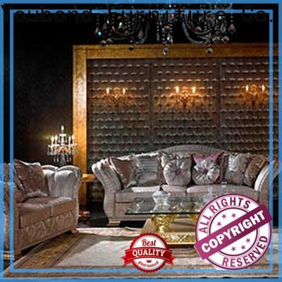 Senbetter traditional living room design ideas suppliers for villa