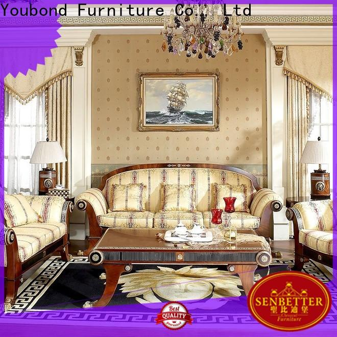 Best rooms to go living room sets suppliers for home