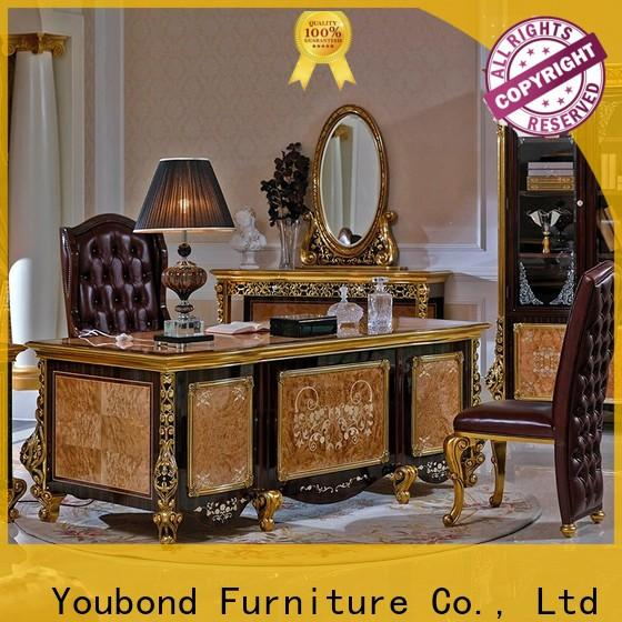 Senbetter High-quality office furniture collections company for villa