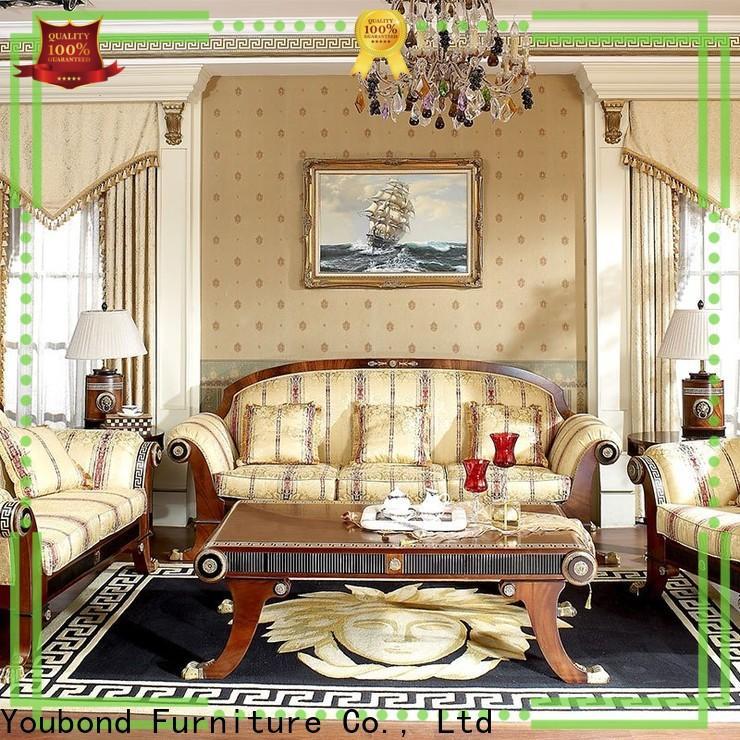 Senbetter living room chair ideas company for home