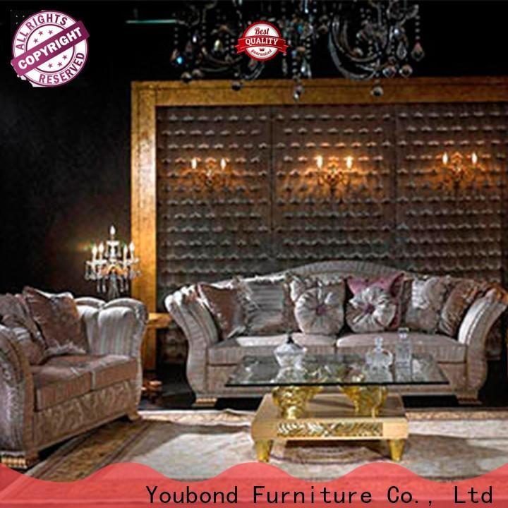 Senbetter furniture warehouse supply for living room