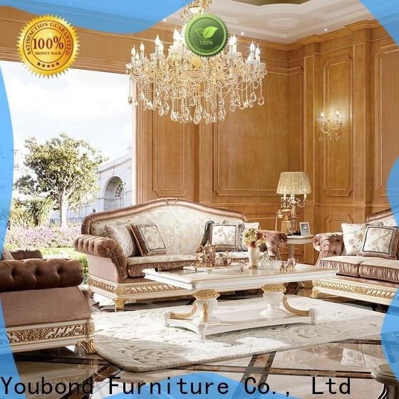 Latest living sets for sale suppliers for home